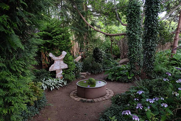 jardin interieur 9 © ep