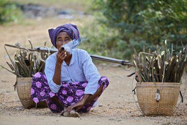 N°21 – Intime Myanmar