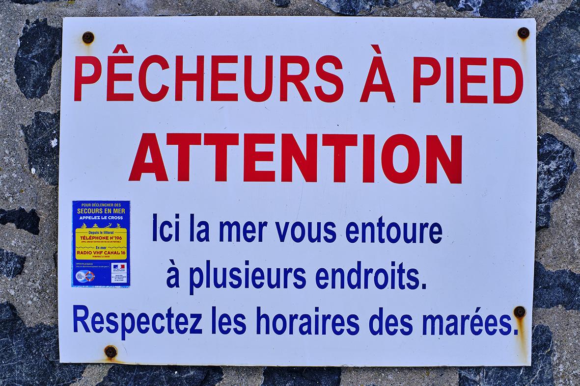 France, Normandy, Manche department, Blainville-sur-Mer, the beach