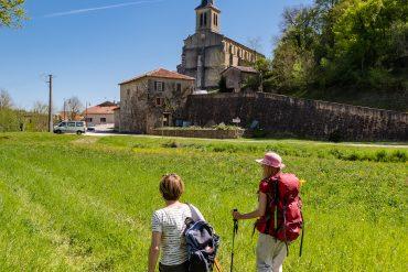 N°23 – Spécial France La Haute-Garonne