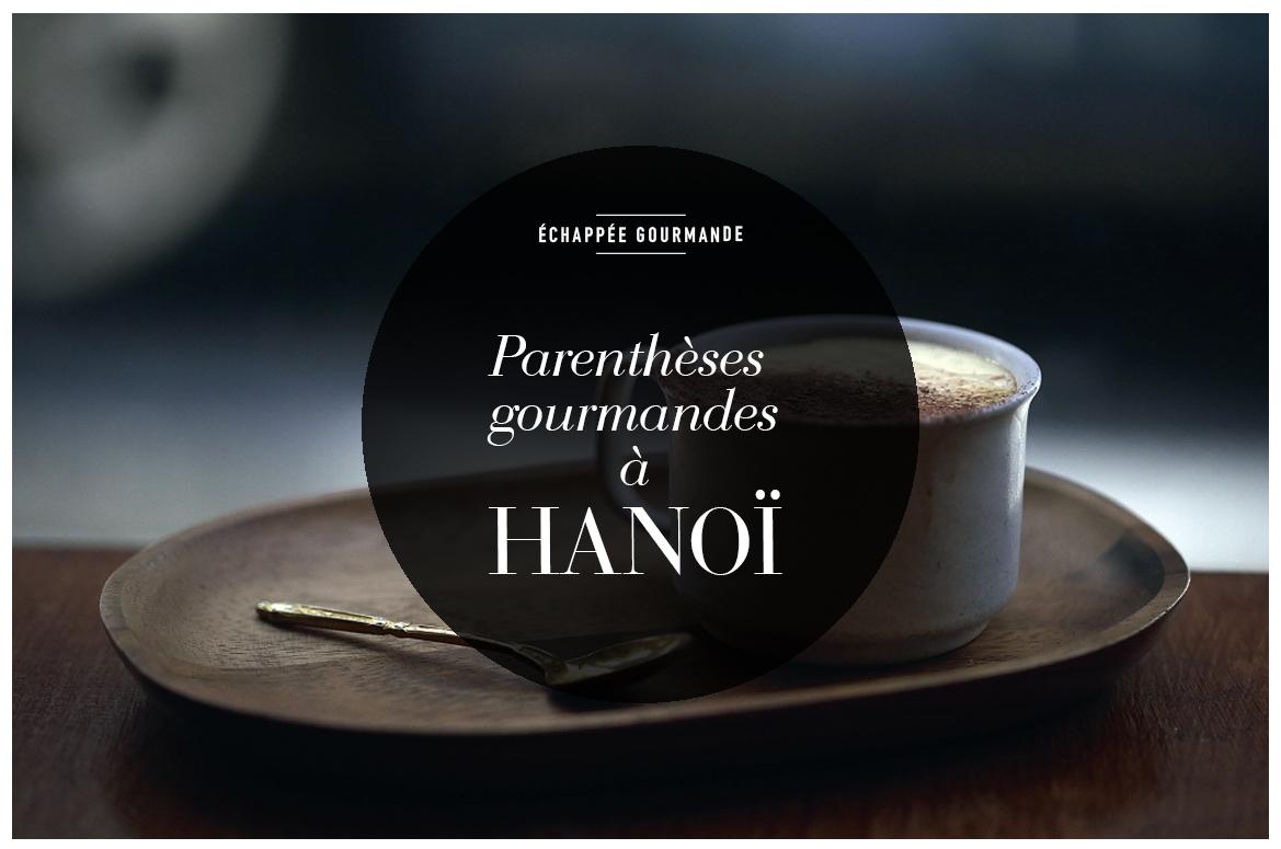 4_HANOI