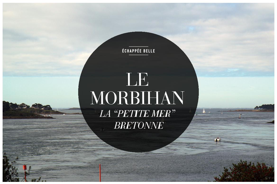 5_LE MORBIHAN