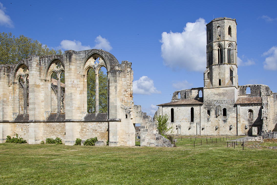 Abbaye-de-la-Sauve-Majeure-IMG_7757