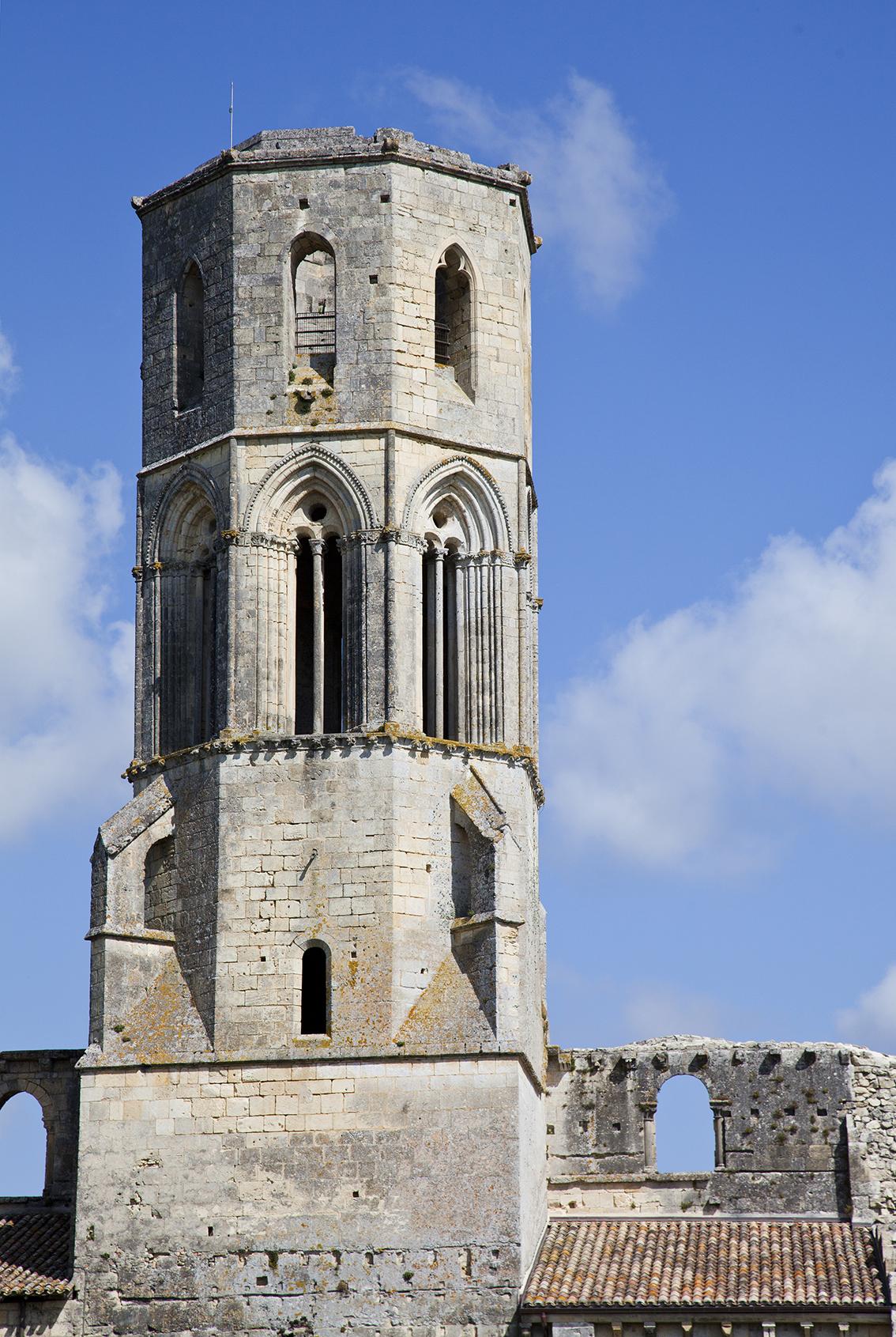Abbaye-de-la-Sauve-Majeure-IMG_7760