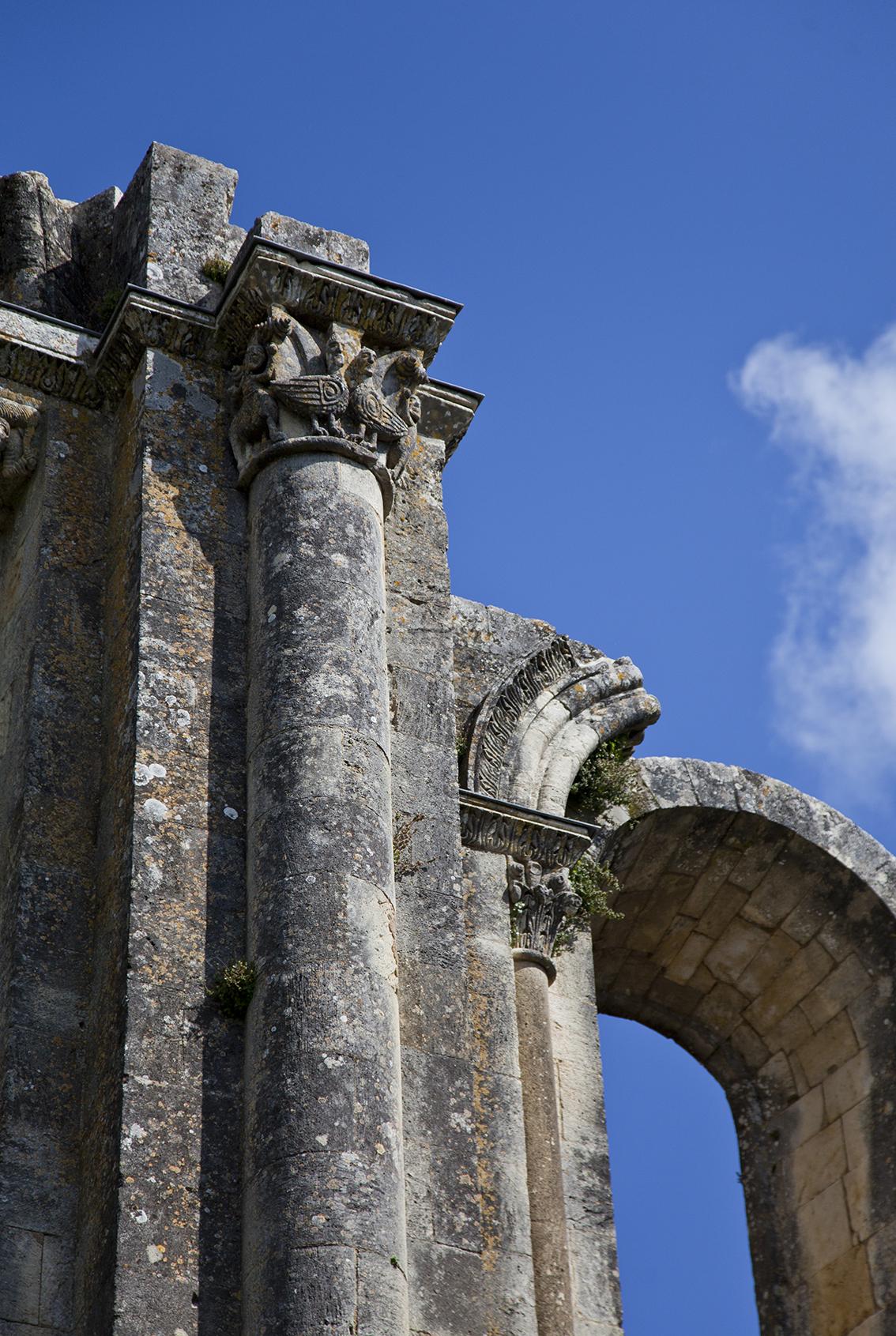 Abbaye-de-la-Sauve-Majeure-IMG_7766