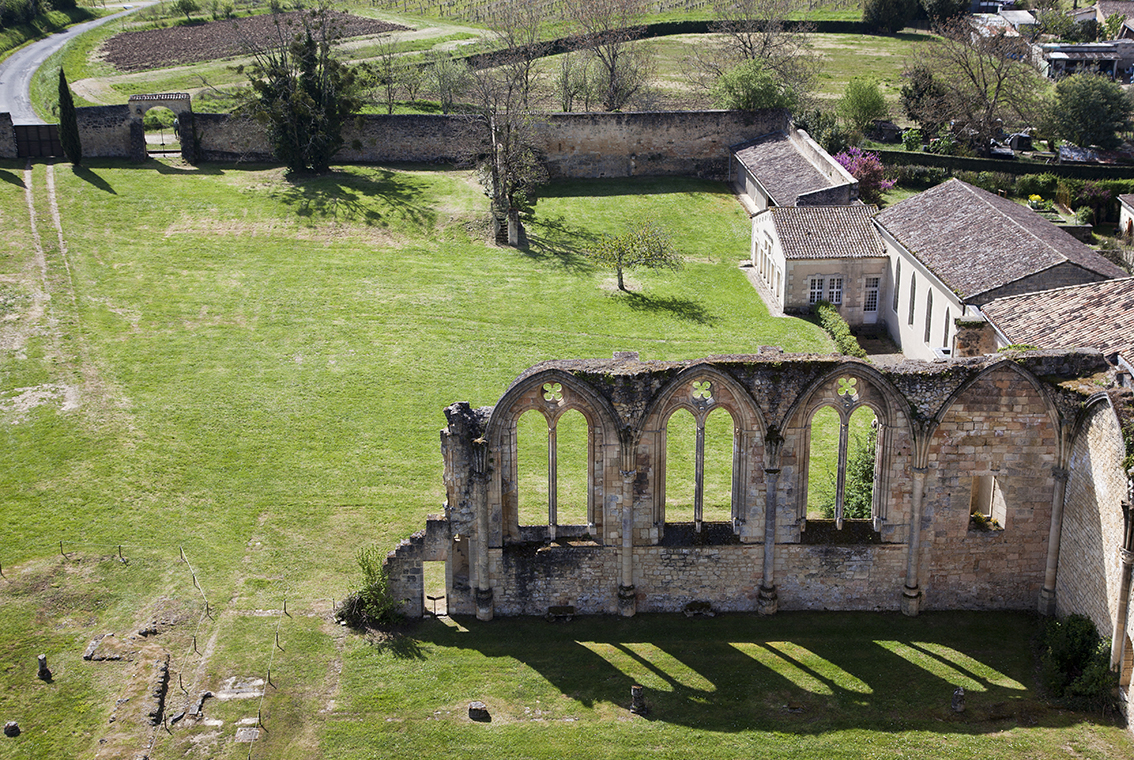 Abbaye-de-la-Sauve-Majeure-IMG_7778