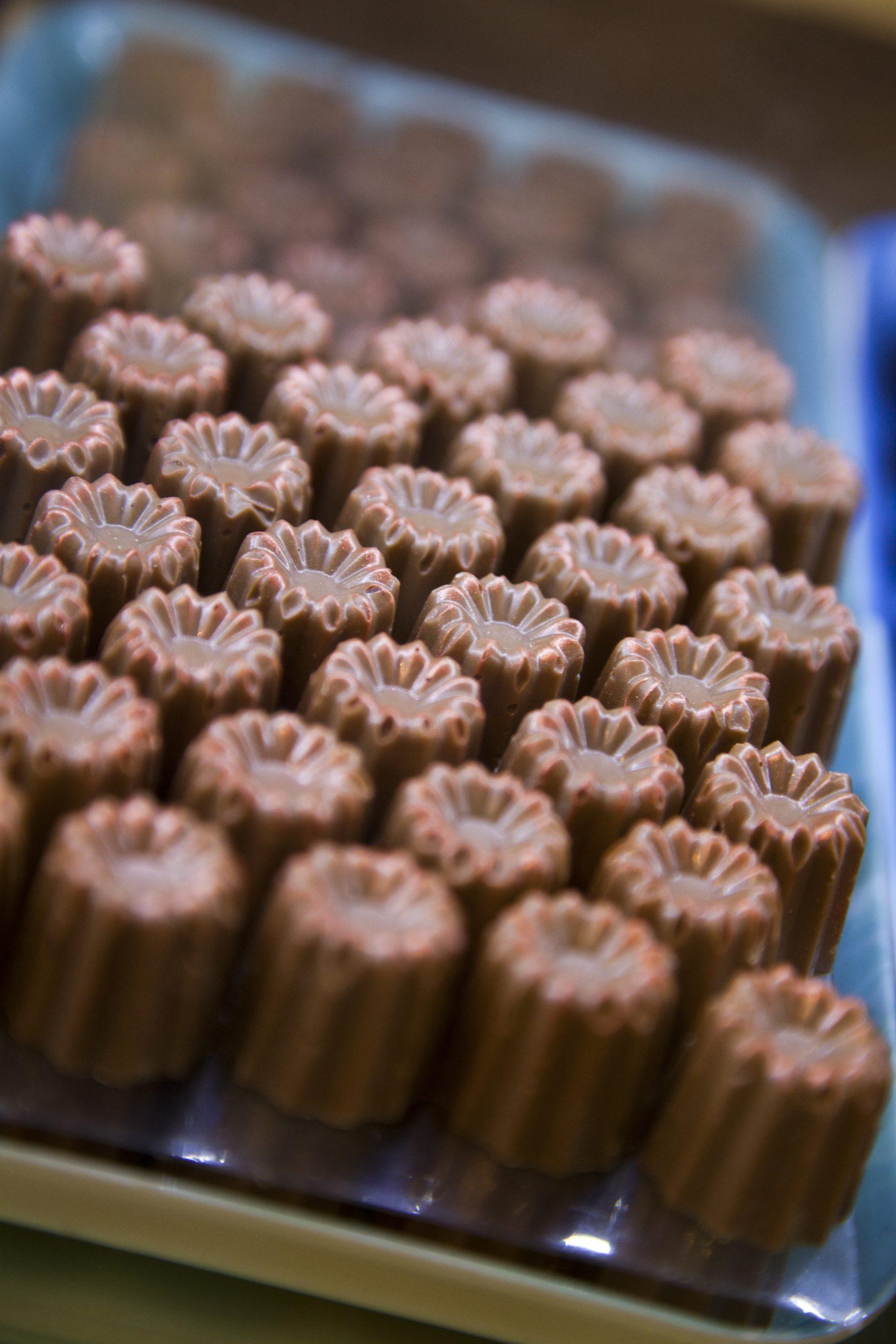 Artisan-Chocolatier-Patrick-Brossard-IMG_8327