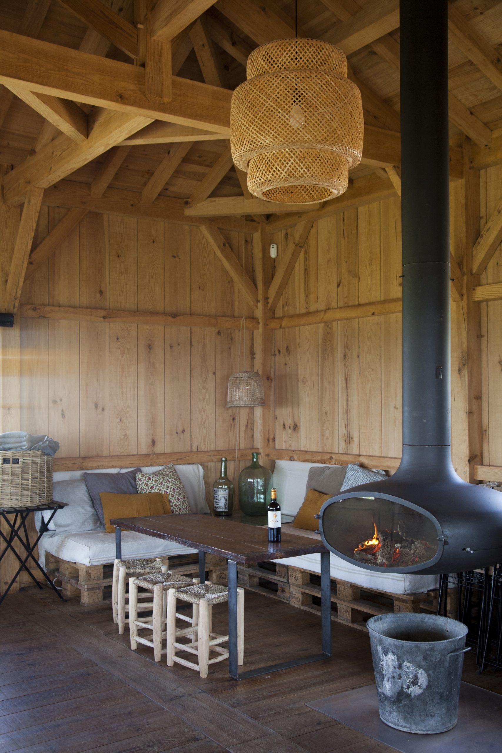 Cabane-dans-les-Vignes-IMG_7812