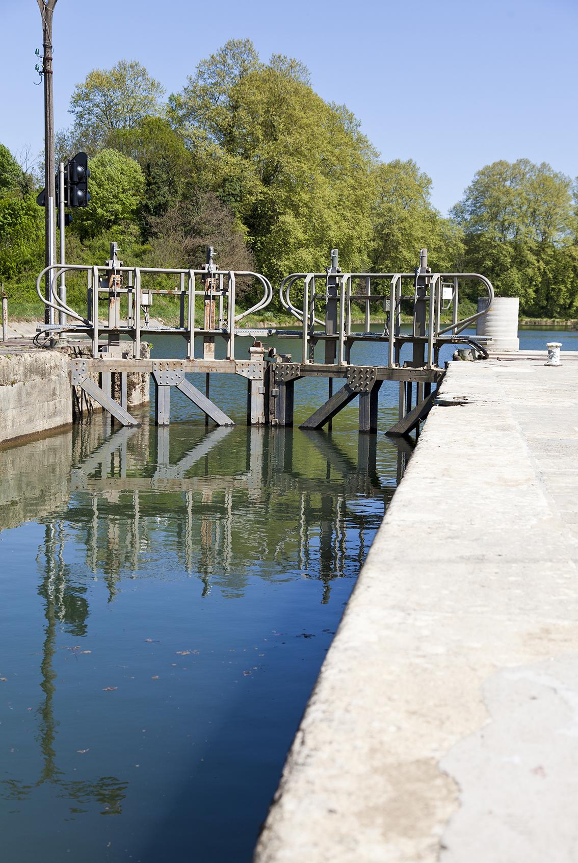 Canal-de-la-Garonne-IMG_8465