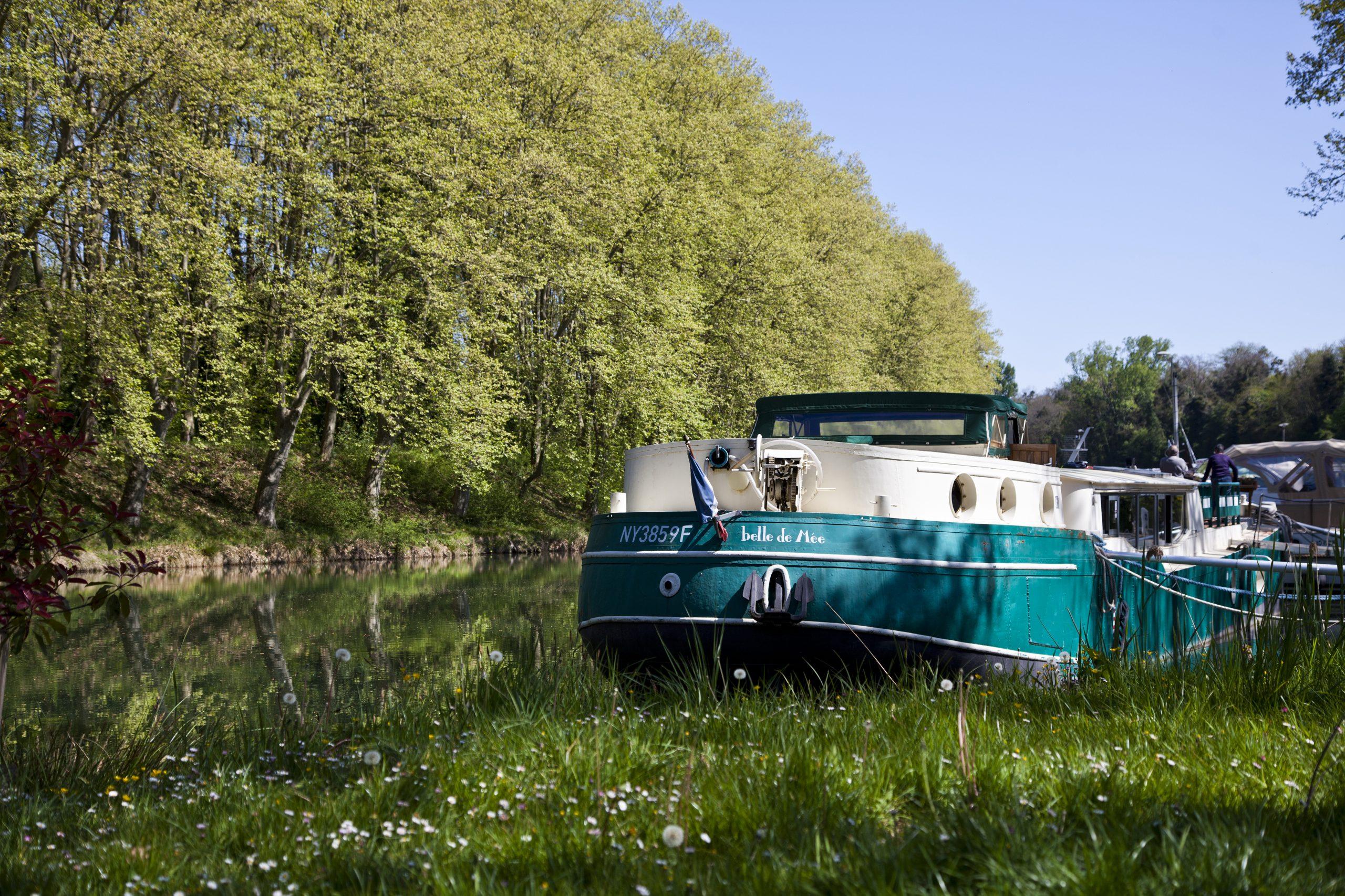Canal-de-la-Garonne-IMG_8469