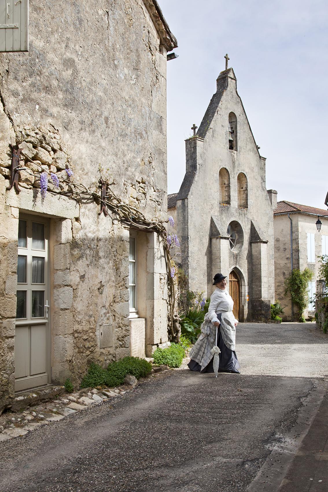 Castelmoron-d-Albret-Augustine-IMG_8222