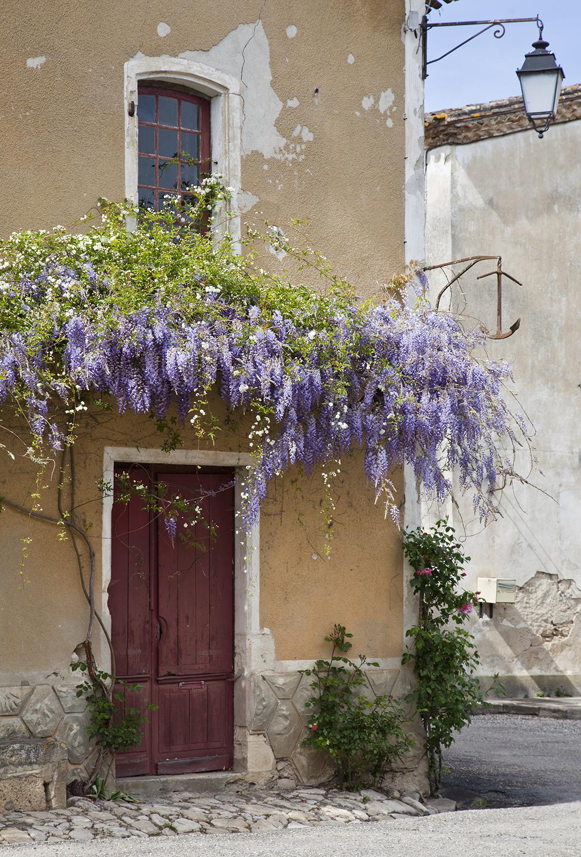 Castelmoron-d-Albret-IMG_8228