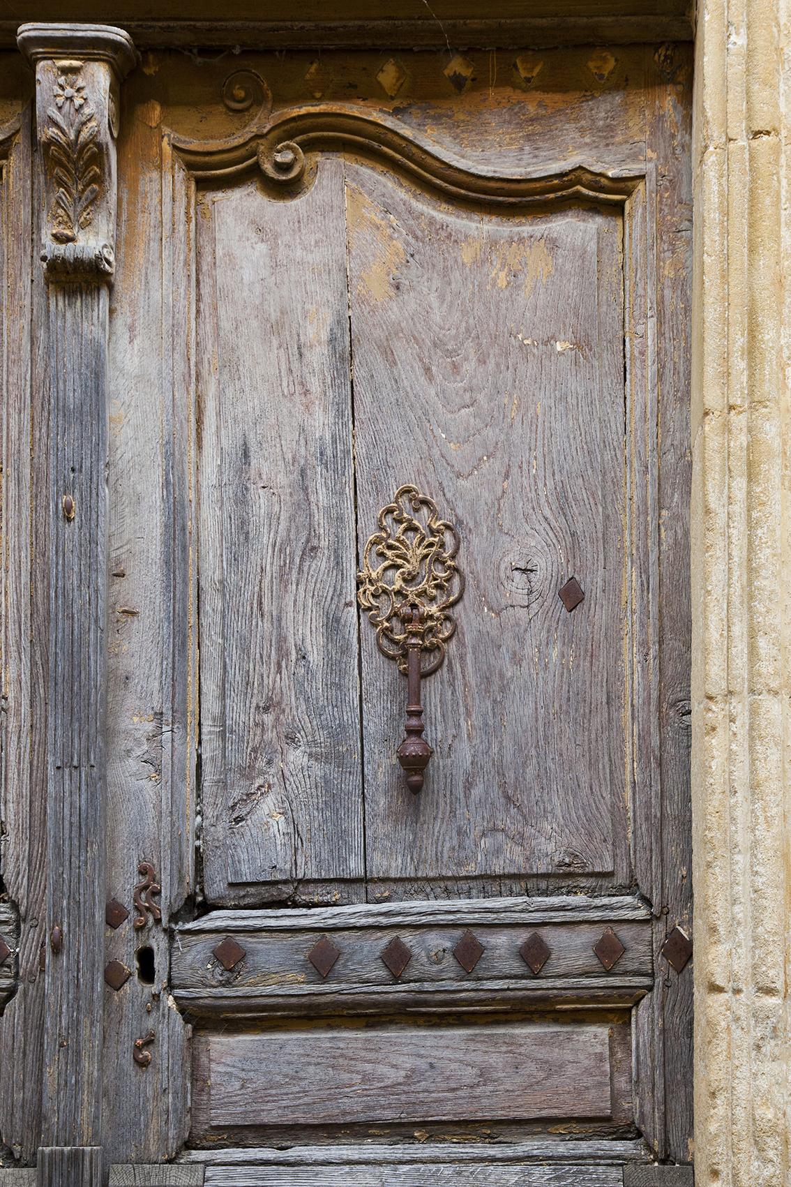Castelmoron-d-Albret-IMG_8244