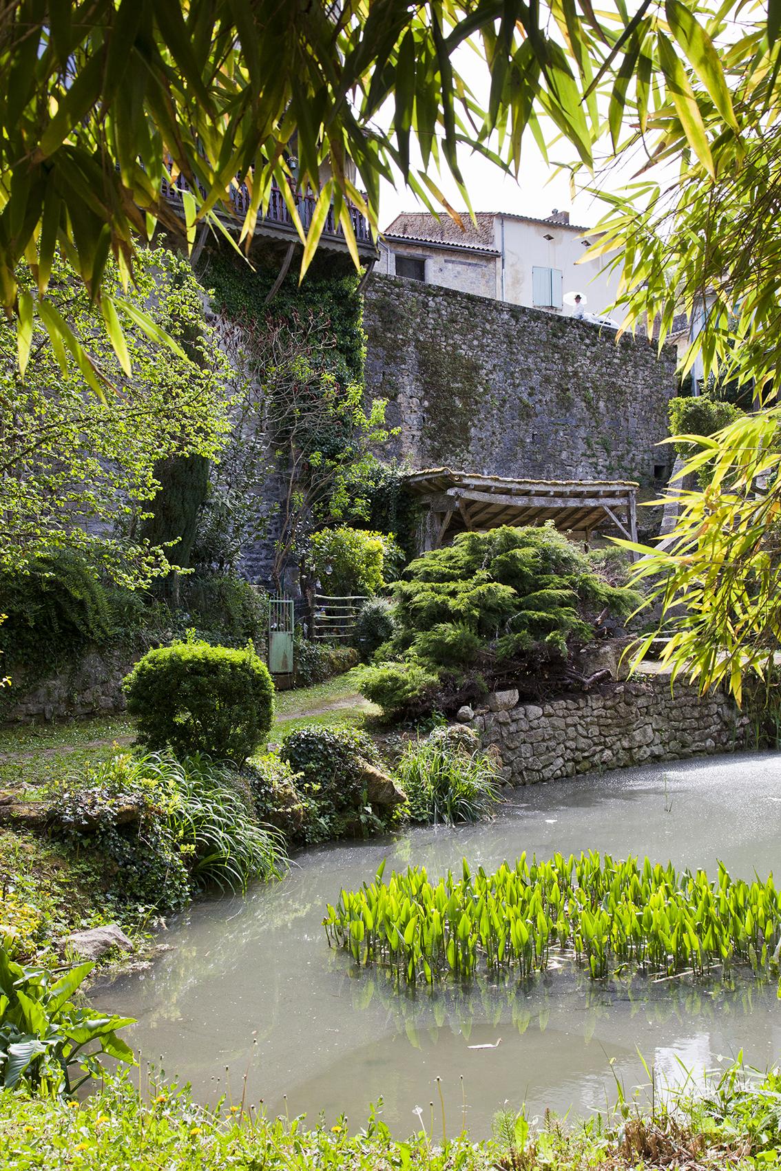 Castelmoron-d-Albret-IMG_8247
