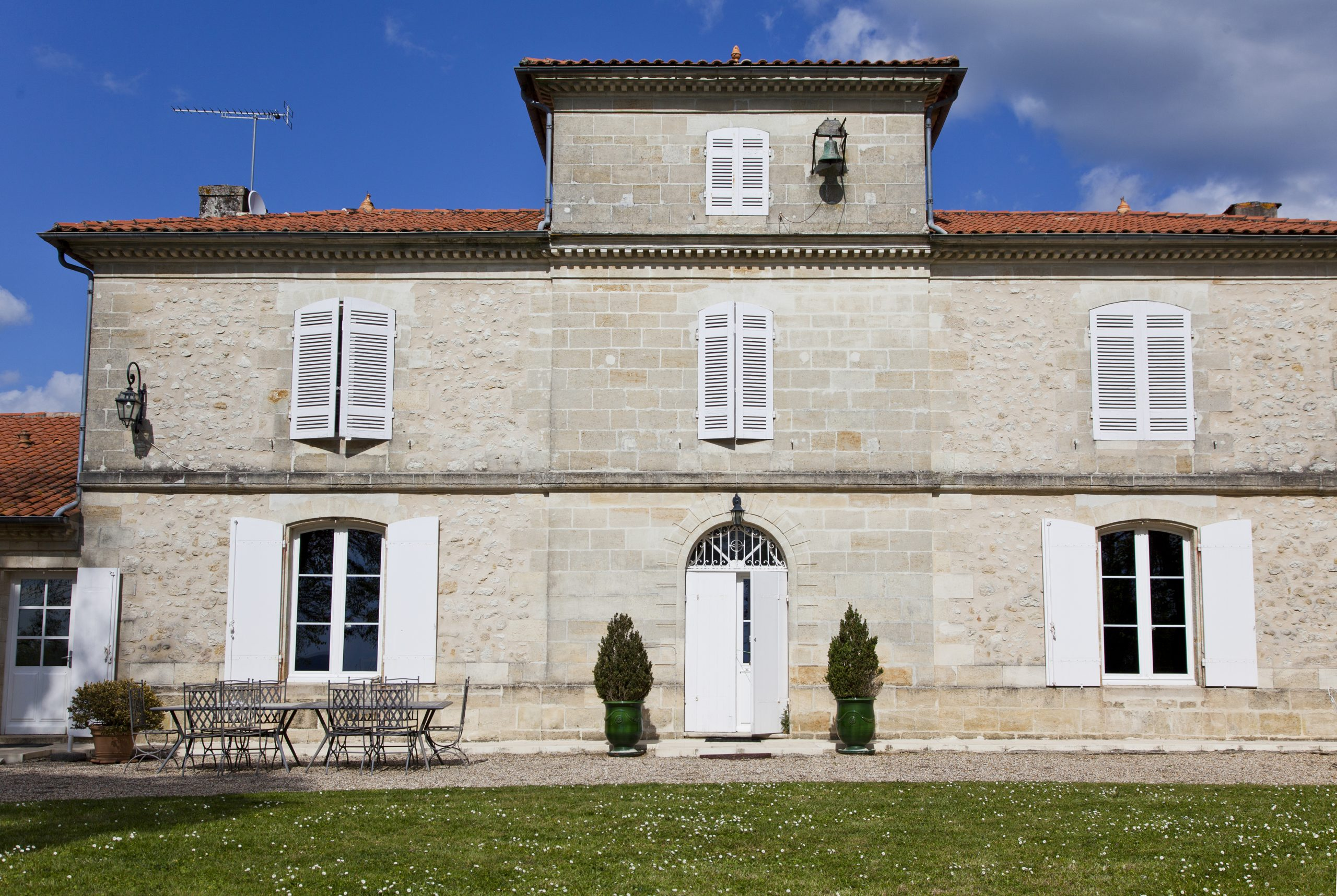 Chateau-du-Payre-IMG_7945