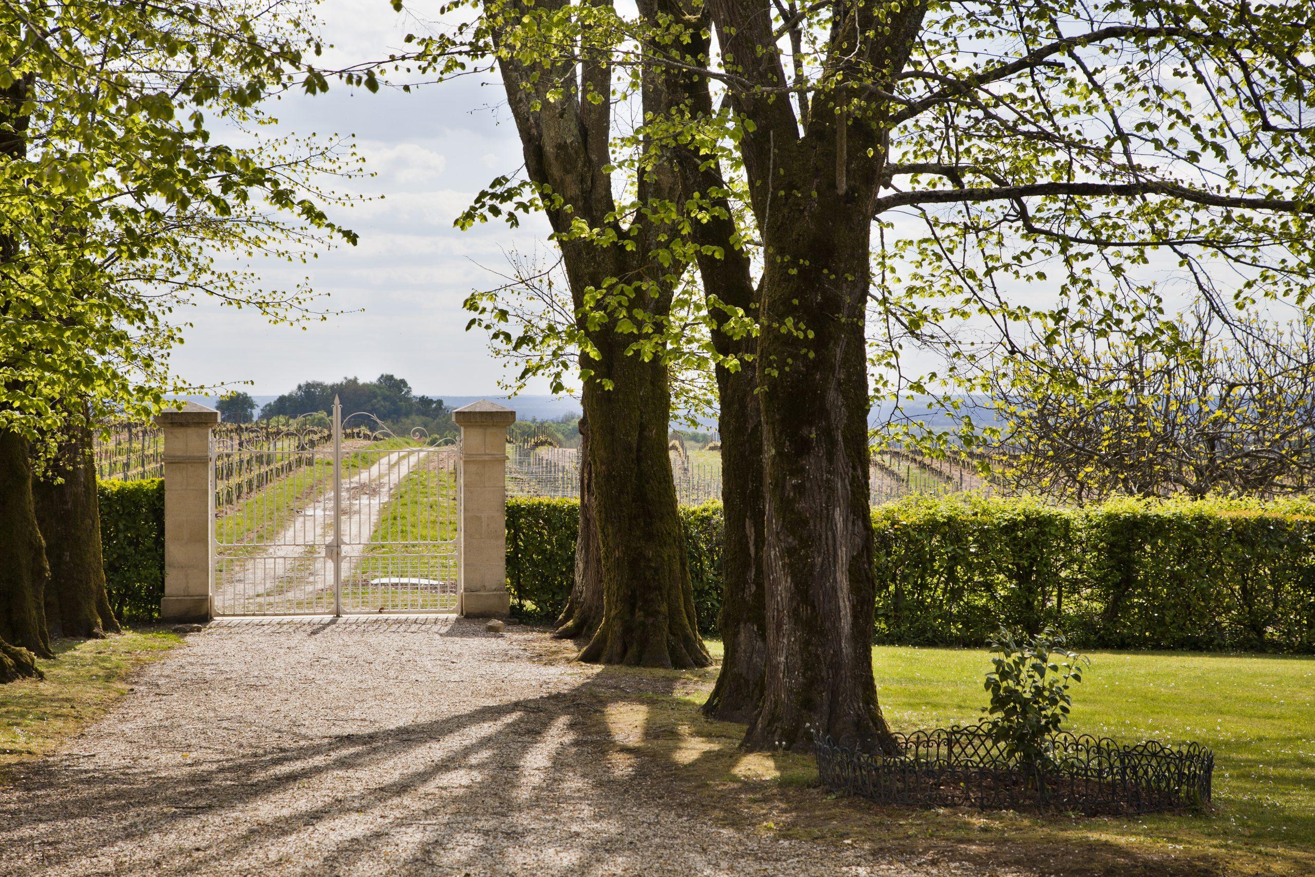 Chateau-du-Payre-IMG_7947