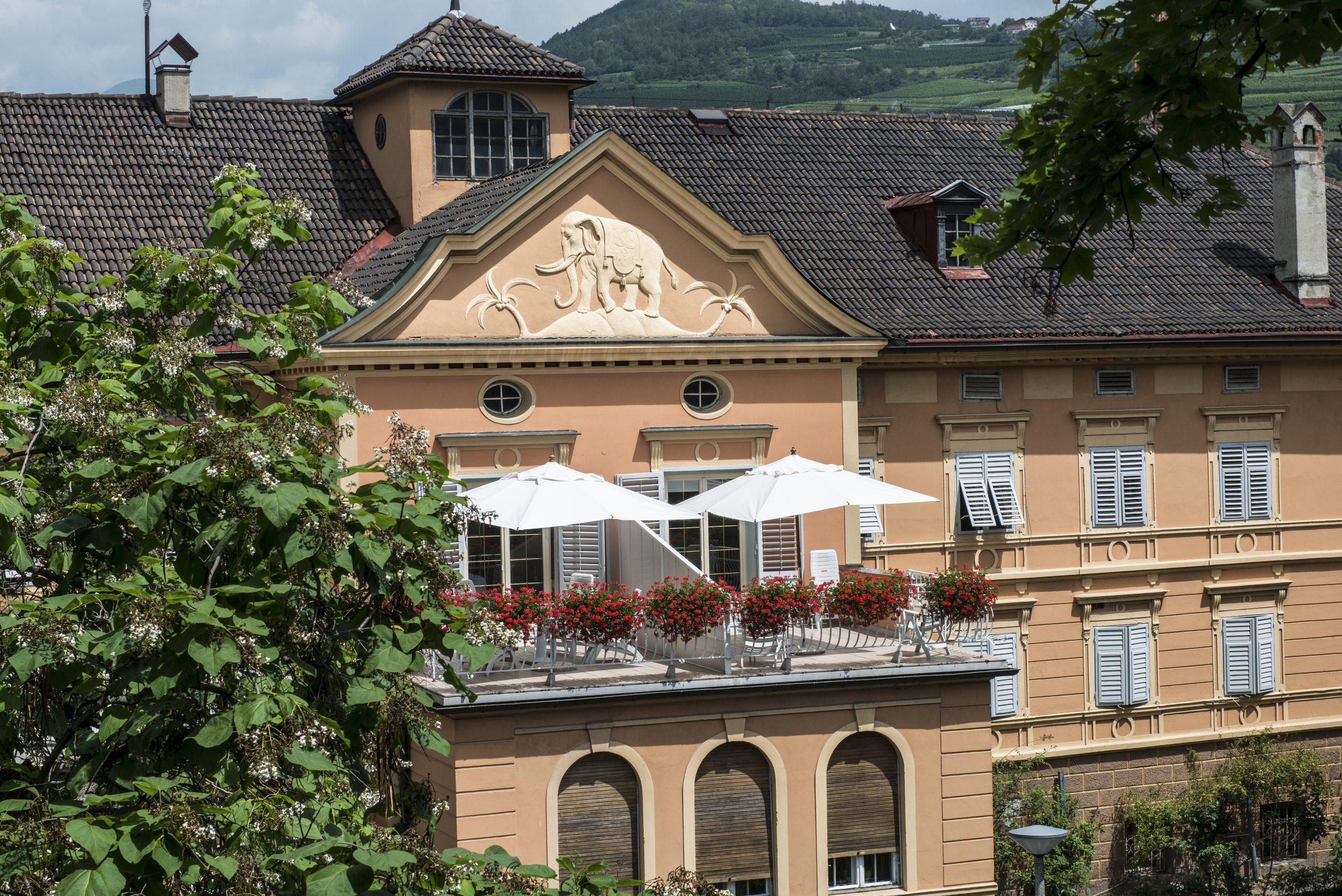 Italy - Trentino Alto Adige
