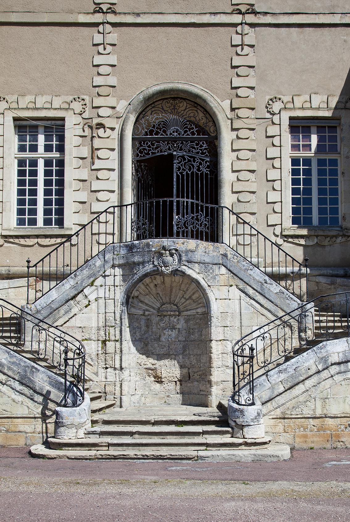 La-Reole-grille-Blaise-Charlut-IMG_8445