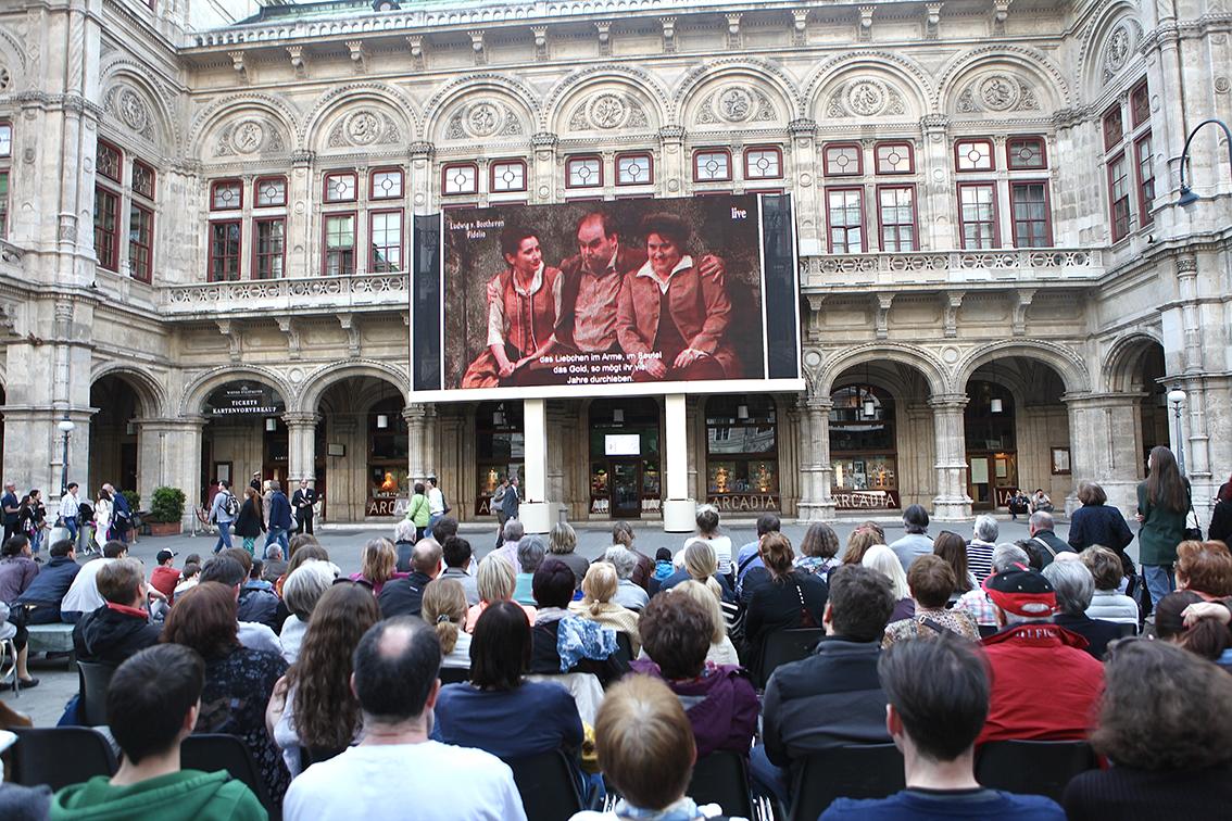 Live Opera 1jpeg