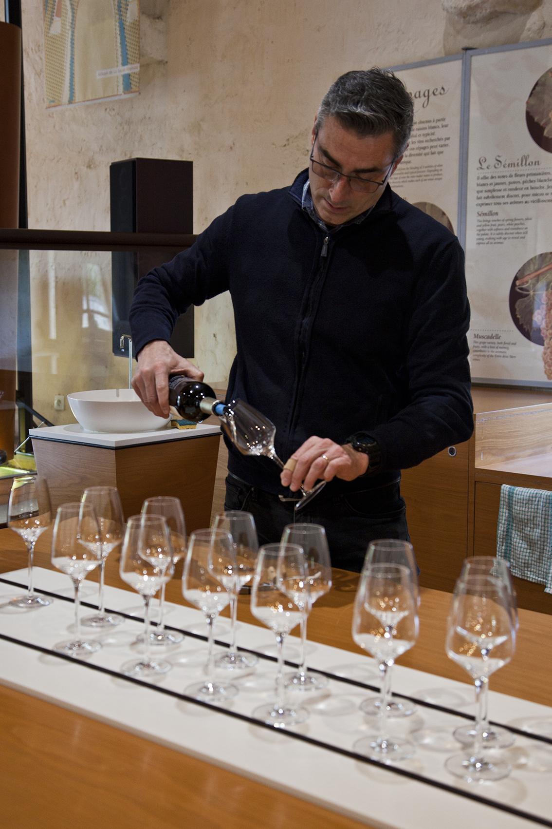 Maison-des-vins-de-l-Entre-Deux-Mers-Frederic-Roger-IMG_7791