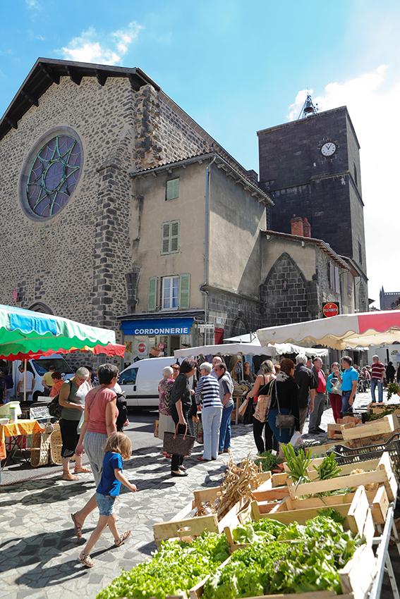 Marché Saint-Flour-6363© Hervé Vidal