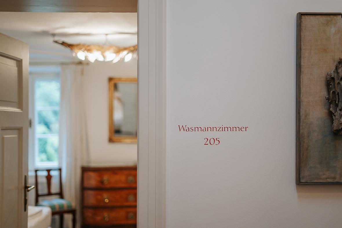 Ottmanngut_Franziska Unterholzner_22