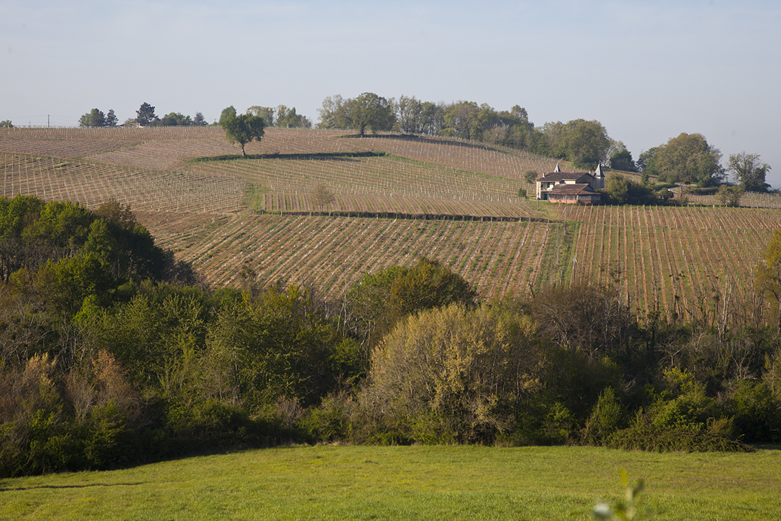 Paysages-route-panoramique-IMG_8062