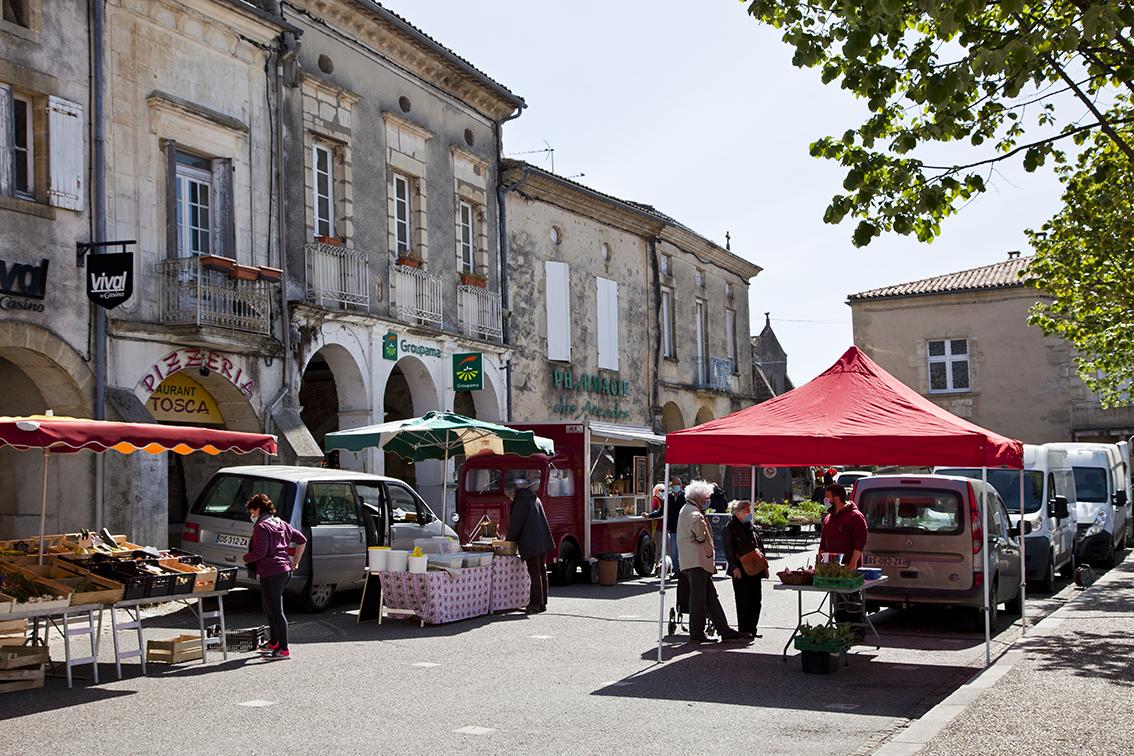 Sauveterre-de-Guyenne-IMG_8163