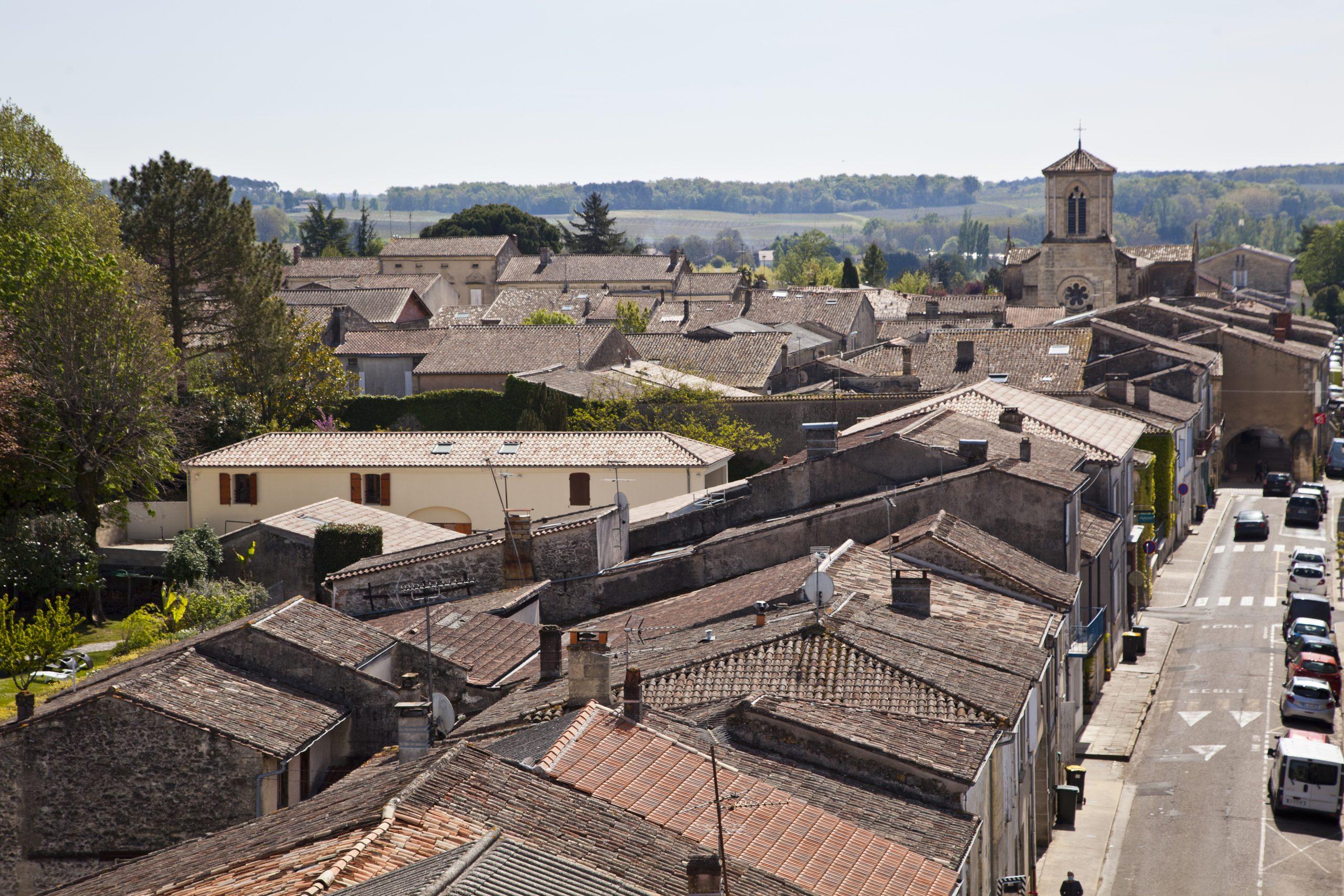 Sauveterre-de-Guyenne-IMG_8185
