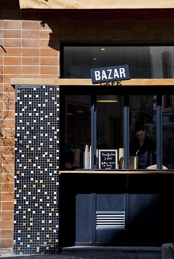 Arles-Bazar-cafe-IMG_7079