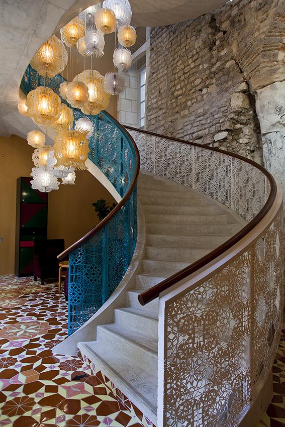 Arles-Hotel-Arlaten-IMG_7037