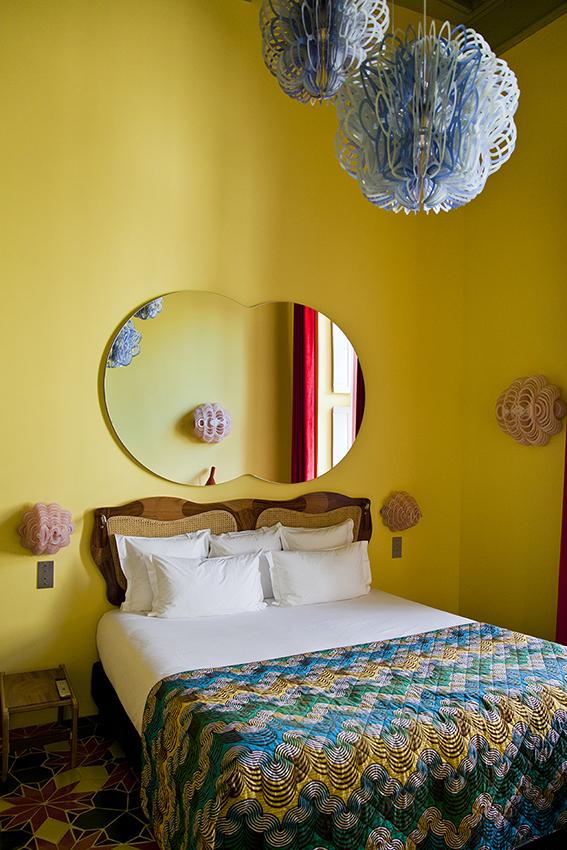 Arles-Hotel-Arlaten-IMG_7138