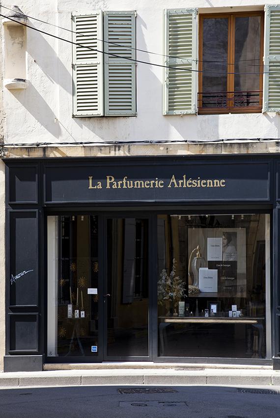Arles-La-Parfumerie-Arlesienne-IMG_7089