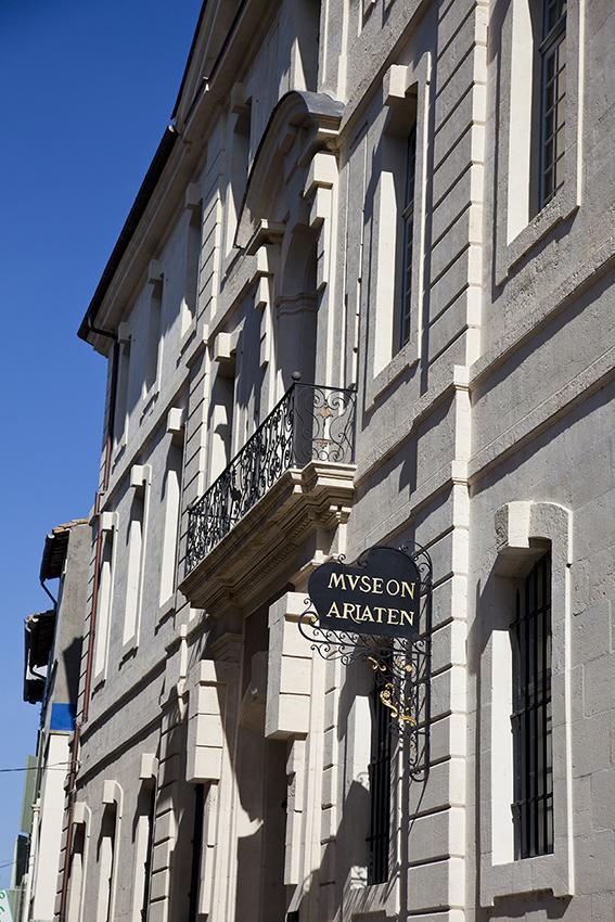 Arles-museon-Arlaten-IMG_7057
