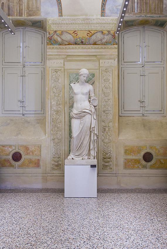 Arles-museon-Arlaten-IMG_7097