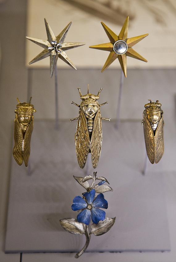 Arles-museon-Arlaten-IMG_7099