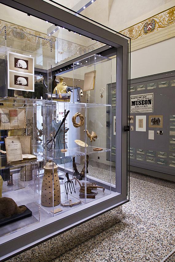 Arles-museon-Arlaten-IMG_7101