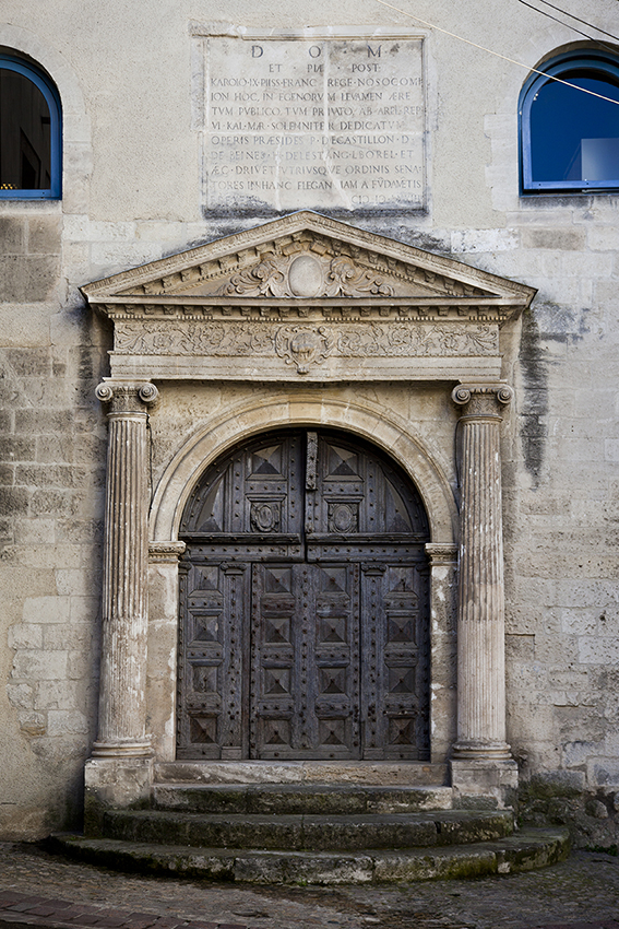 Arles-visite-IMG_7061