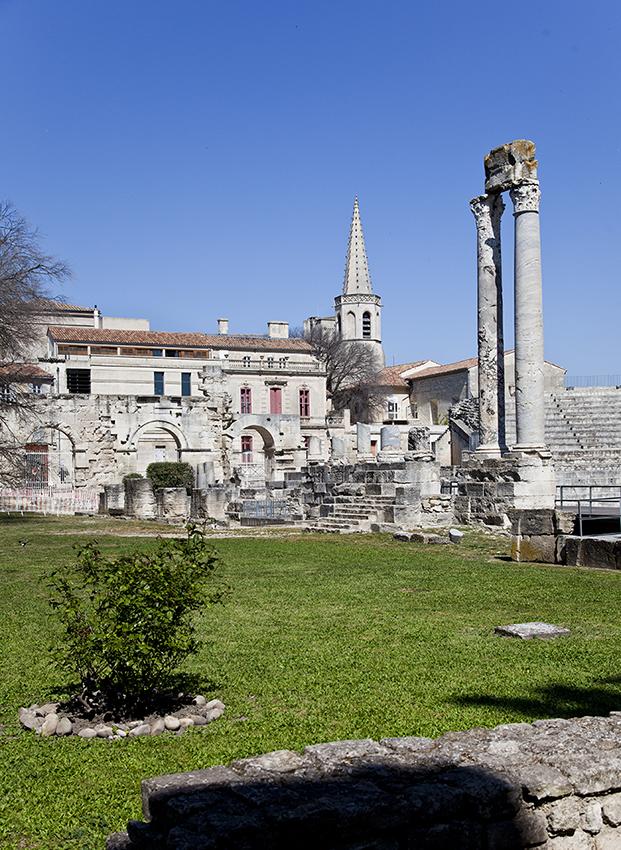 Arles-visite-IMG_7182