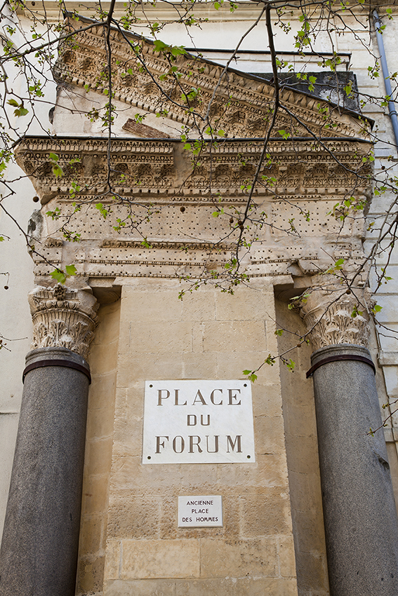 Arles-visite-IMG_7205