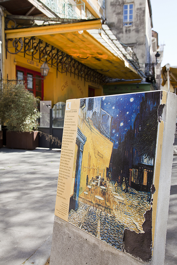 Arles-visite-IMG_7210