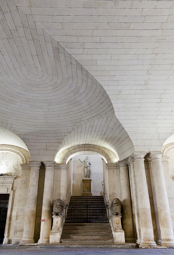 Arles-visite-IMG_7215