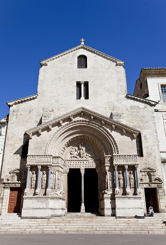 Arles-visite-IMG_7223