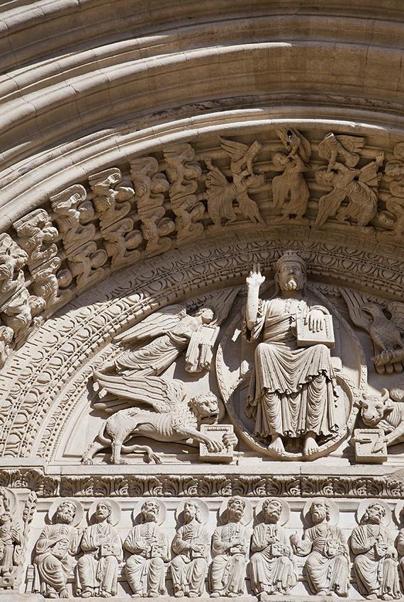 Arles-visite-IMG_7228