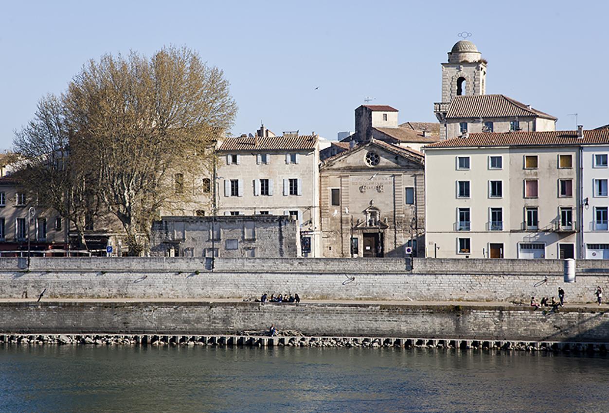 Arles-visite-IMG_7264