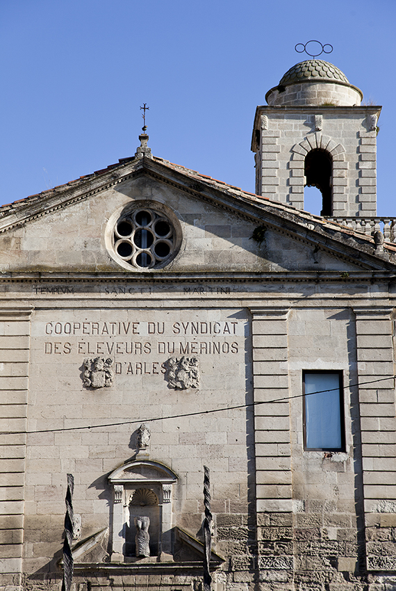Arles-visite-IMG_7277