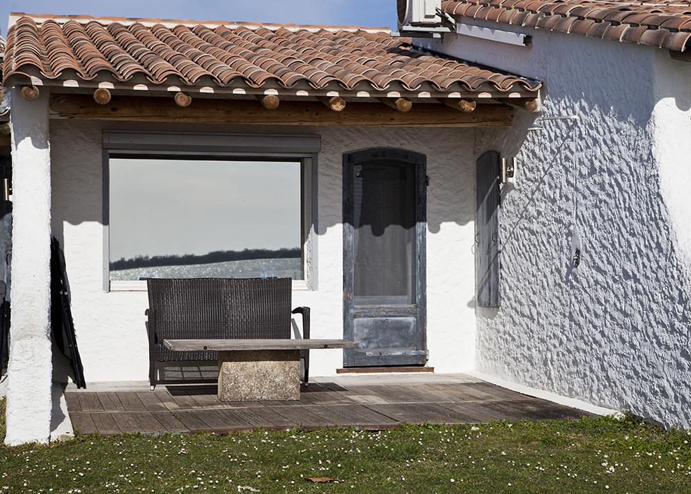 Camargue-Lodge-Sainte-Helene-IMG_7435