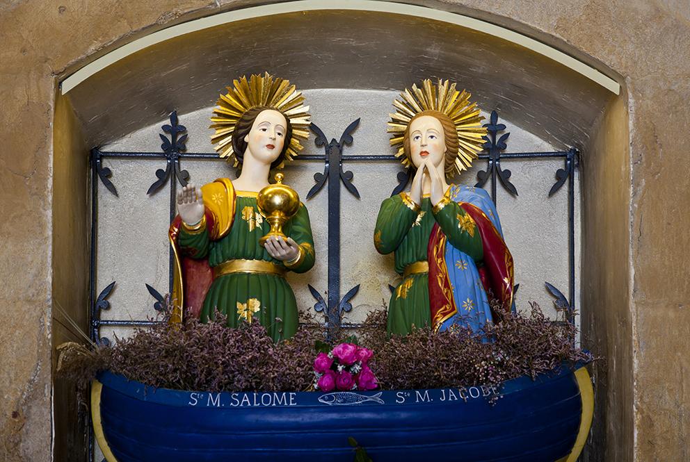 Camargue-Saintes-Maries-de-la-Mer-Eglise-IMG_7404