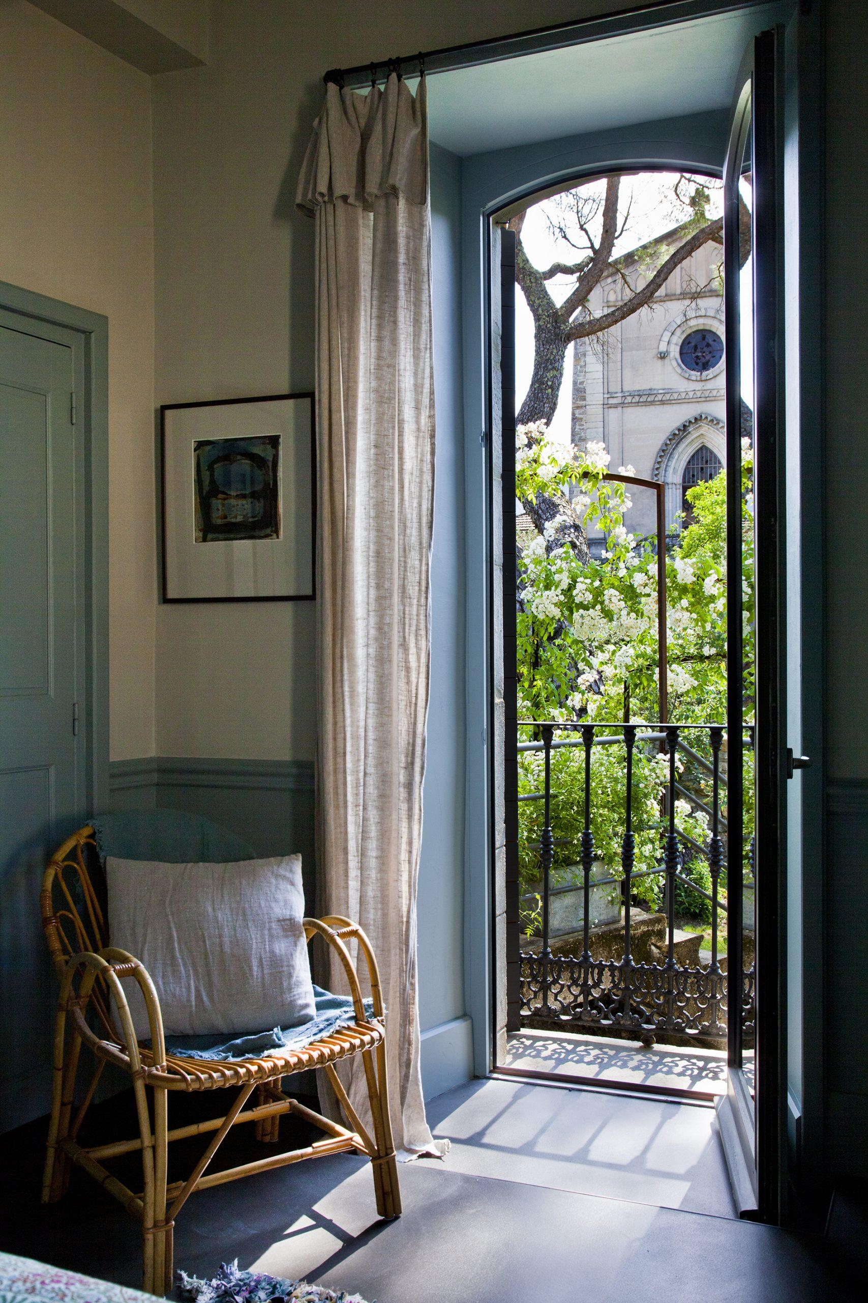 Chambre-A-IMG_4296