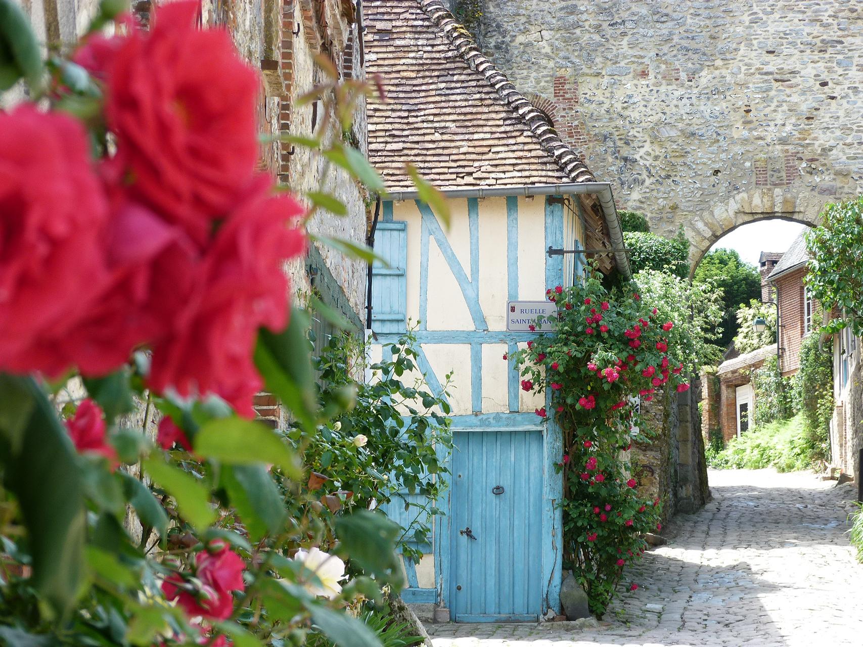 IMG_2043_Gerberoy_Chantille-de-Lincourt